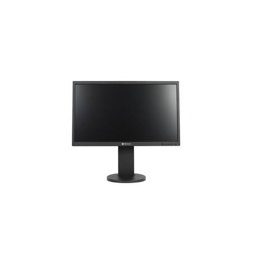 "MONITOR LCD 23,8"" FHD,VGA,HDMI,DP,HAS"
