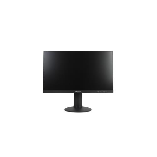 "MONITOR LCD 27"" FHD,VGA,HDMI,DP,HAS"
