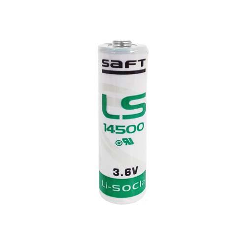 Honeywell (LS14500) Batterij