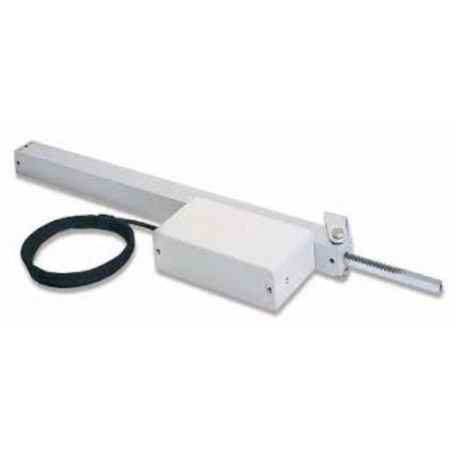 Notifier SAHEP-4N Bedieningspaneel brandmelder