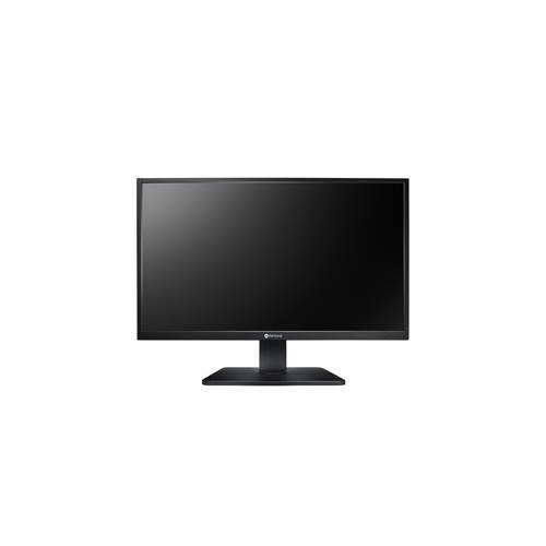 """AG Neovo SC-32E 32"""" LED FHD 1920*1080 VGA/BNC/S-Video/HDMI/DP"""