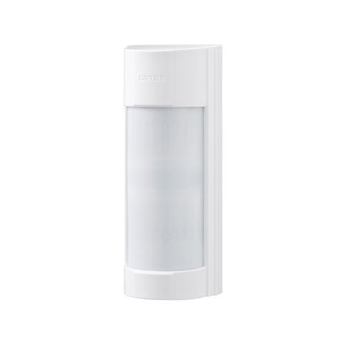Optex IPR+MO Exterieure Anti Masque - VXI-DAM-X5