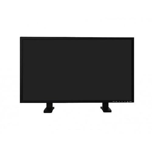 "W Box Pro-Grade WBXML32 80 cm (31.5"") Full HD LED LCD-monitor - 16:9 - Mat zwart - In-plane Switching (IPS) technologie - 1920 x 1080 - 16,7 miljoen kleuren - 300 cd/m² - 5 ms GTG - 60 Hz Refresh Rate - 2 luidspreker(s) - HDMI - VGA"