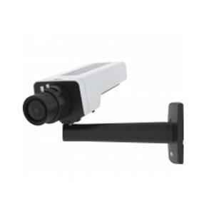 AXIS P1375 IP Box Camera, 2MP