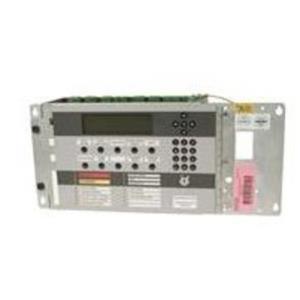 Equipment de base pour NF3000