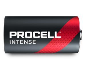 Battery 10 Pack Duracel Intense 1,5vlr14