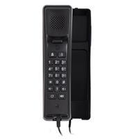 Special Door Entry IP Handset Black