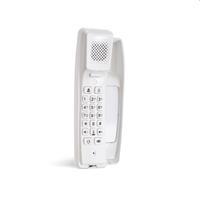 Special Door Entry IP Handset White