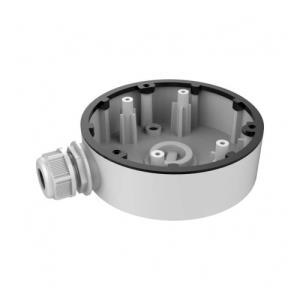 Hikvision Junction Box pour DS-2CD25x
