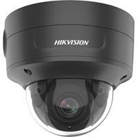 Accusense Caméra Dome IP Varifocal extérieure