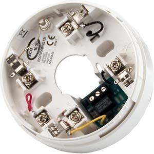 System Sensor Basis van rookmelder - Voor Rookdetector