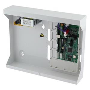 CONTROL PANEL i-OnG3MM
