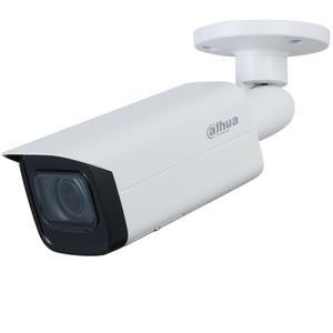 Dahua IPC-HFW3841T-ZS Caméra Tube IP Utilisation extérieur Résolution: 8MP / 4K Objectif: 2.7mm - 13.5mm MFZ