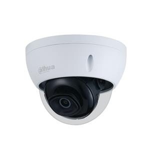 IP Dome camera IPC-HDBW2431E-S-S2 4MP 2.8mm Vaste lens