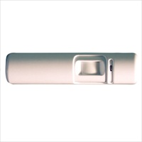 IRP Pour Porte IS-320WH