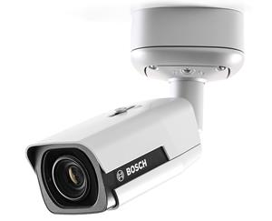 Caméra tube IP, Dinion IP 4000i