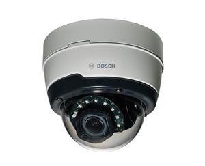 Caméra dome IP extérieure, Flexidome 4000i