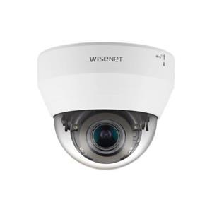 Caméra Dome IP intérieure$