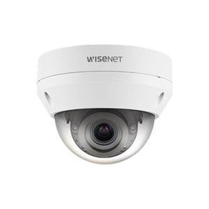Caméra Dome IP Anti Vandal Extérieure