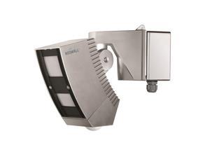 Optex Redwall SIP Exterieur IRP IP BOX 40x10m/5