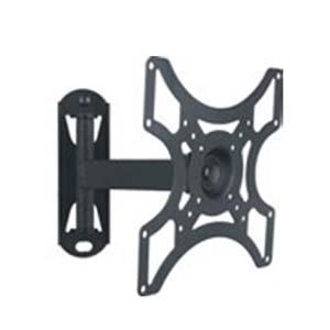 W Box d'inclinaison et de pivotement du bras à l'unité WBXMB1332TSS Tilt: 15 à -15 degrés Vesa Mont: 200x200 (Max)