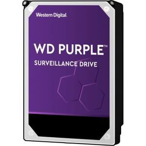 WD Purple 8TB